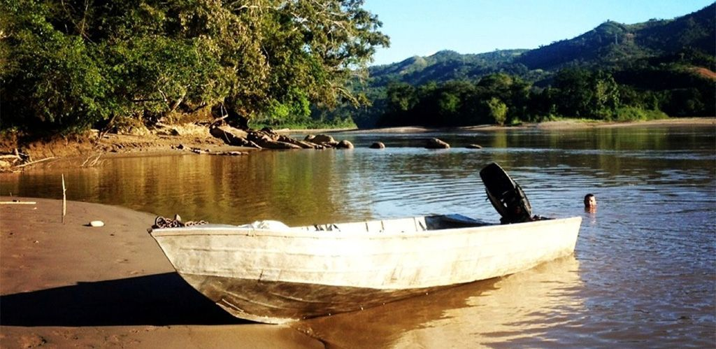 Selva_Paisajes_0000_Locaciones_Selva_01.jpeg