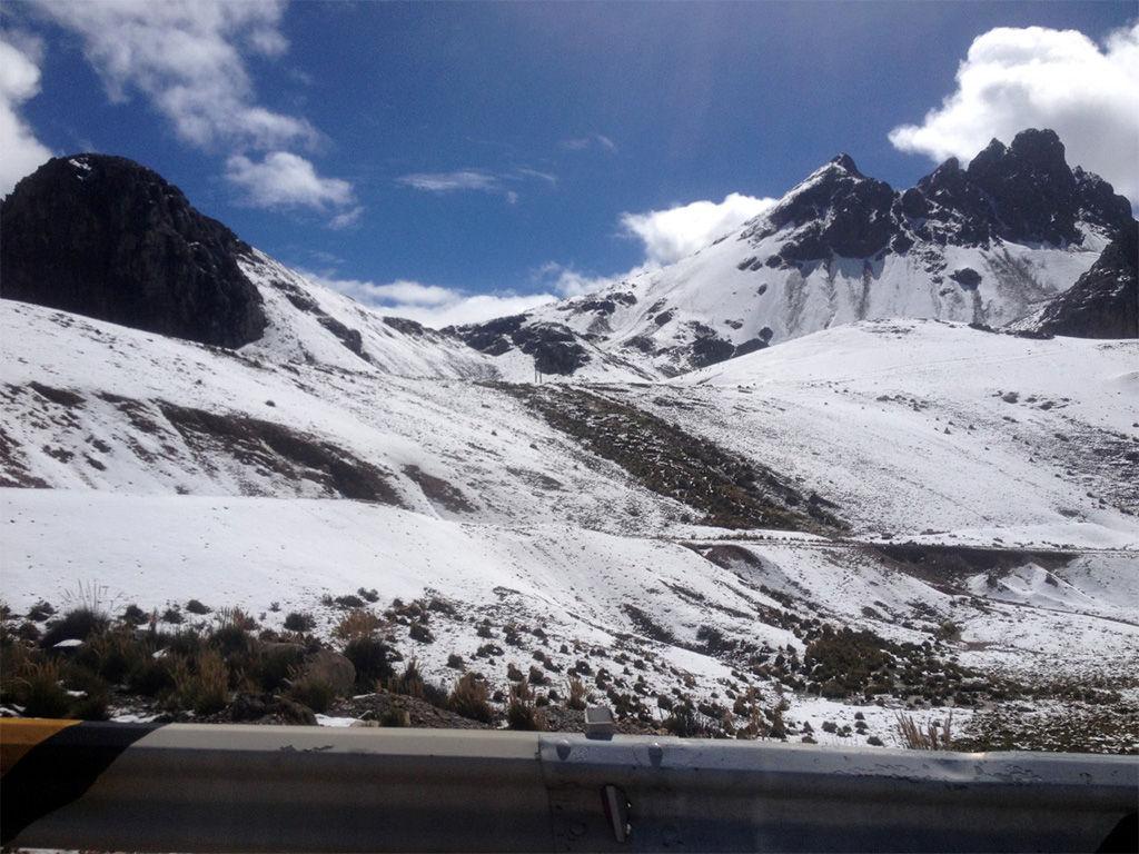 Sierra_Paisajes_0008_Locaciones_Montana_58.JPG