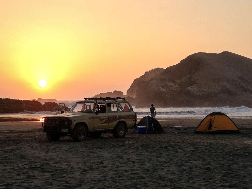 costa_paisajes_0006_Locaciones_Desierto_22.JPG