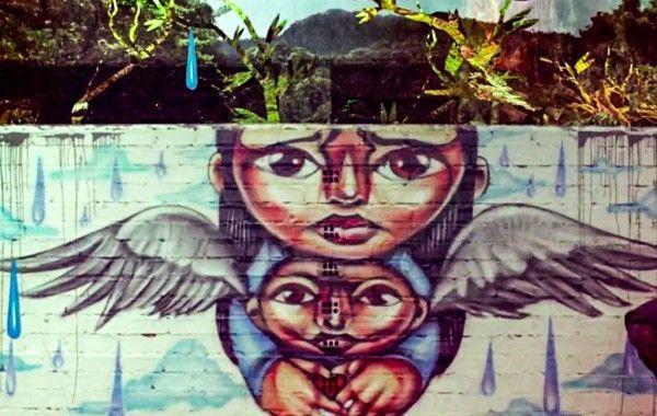 LATINOAMERICA | Calle 13